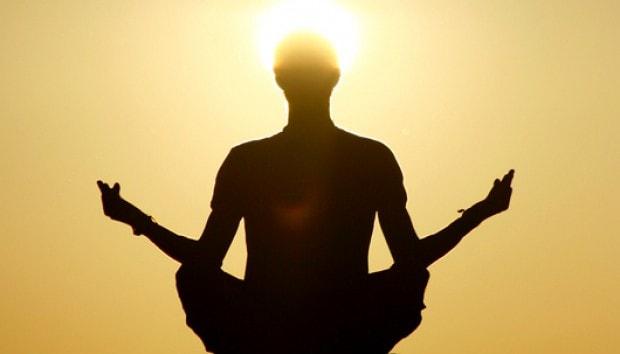Pesta yoga international